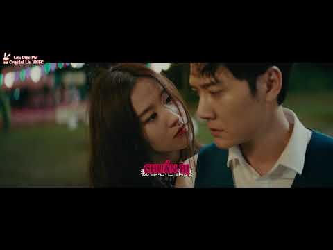 [VIETSUB] Trailer 4 & 5 phim hài HAI KIẾP YÊU TINH - Phùng Thiệu Phong, Lưu Diệc Phi (2017)