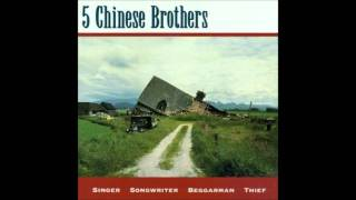 Watch 5 Chinese Brothers Paul Cezanne video