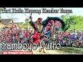 Kuda Kepang Enam Super Trengginas Samboyo Putro SPI (Super Pegon Indonesia) Live Drenges Kertosono thumbnail