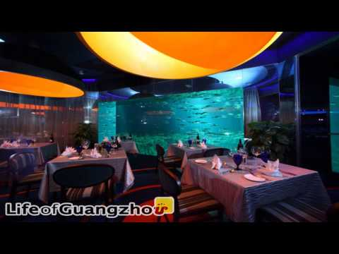 Ocean Cantonese Restaurant Louth Lincolnshire