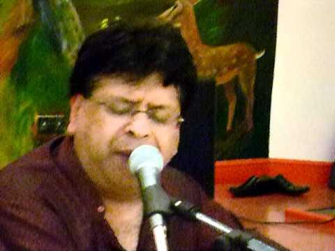 Navratri Thaal