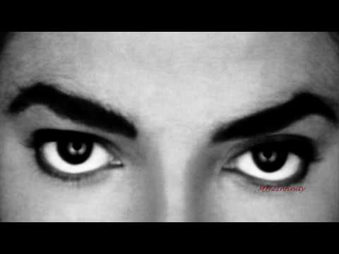 Michael Jackson; Will You Be There
