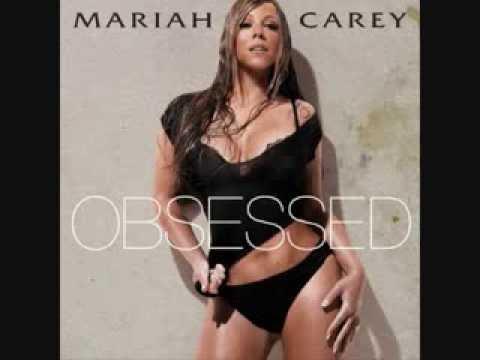 song lyrics mariah carey hero. Mariah Carey - Obsessed +