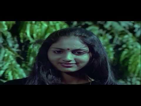 Poomkattinodum Kilikalodum ~ Poomukhapadiyil Ninneyum Kathu...