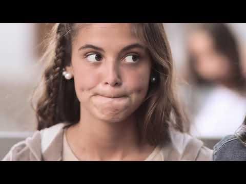 Chicas - Boleto Estudiantil Gratis - MTOP