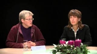 150. Aktuāla diskusija - Tikumības vadlīnijas