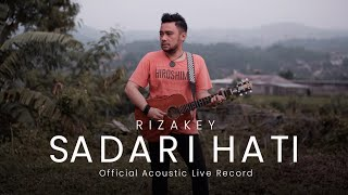 "download lagu Sadari Hati - Keyla By Riza ""rizavito gratis"