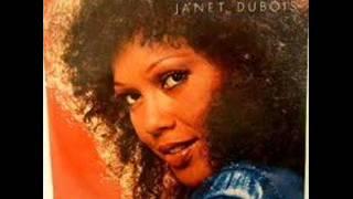 janet dubois - queen of the highway (1980).wmv