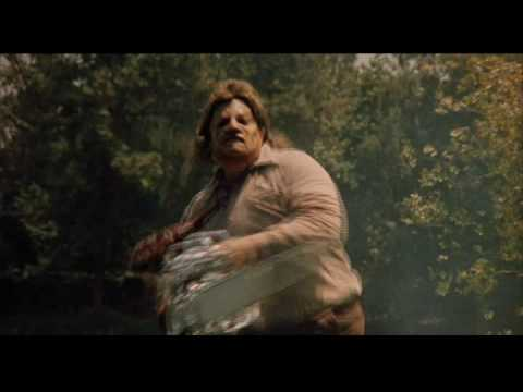 Leatherface: The Texas Chainsa...  	is listed (or ranked) 45 on the list The Best Horror Movie Sequels