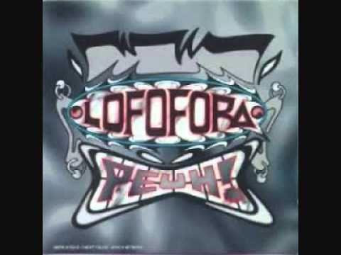 Lofofora - La Chute