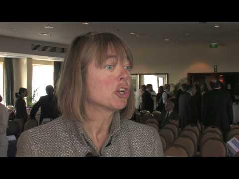 AmCham EU, The Transatlantic Relationship