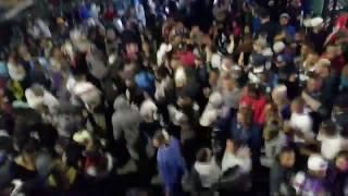 Força Tatica Invande Baile do Helipa e Taca Bomba ao vivo