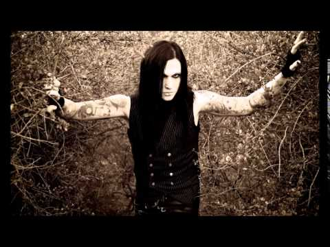 Wednesday 13 - Planet Eater Interstellar 187
