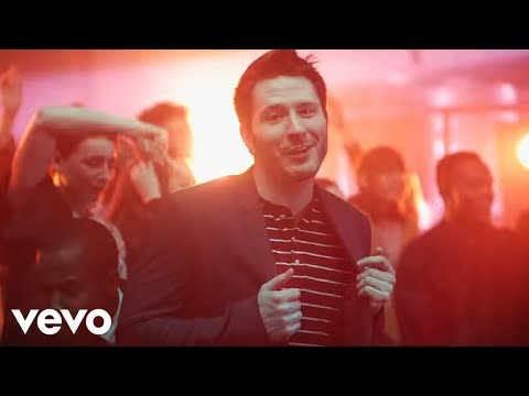 Owl City - Verge ft. Aloe Blacc