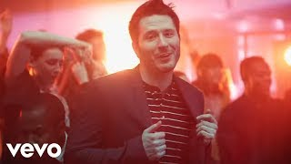 Клип Owl City - Verge ft. Aloe Blacc