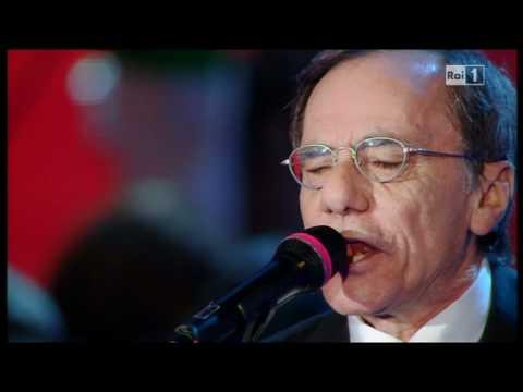 Roberto Vecchioni - L