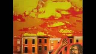 The African Dream - African Dreams