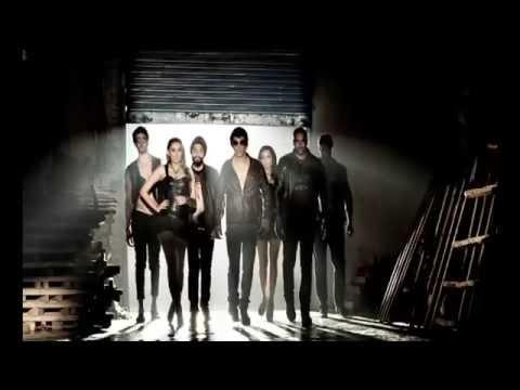 Ash Mast Agg Laake | Official Promo Teaser | Over Nite | Ventom...