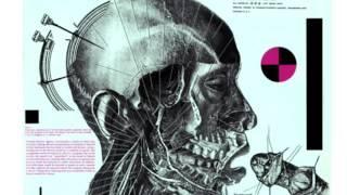 G.I.S.M. - M.A.N. (Military Affairs Neurotic) LP