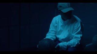 Gettomasa - Ei mitää järkee (feat. Gracias)