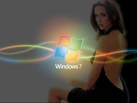 poyavlyaetsya-porno-windows