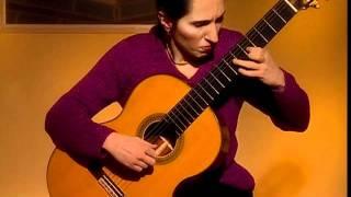 Johanna Beisteiner Schubert Serenade