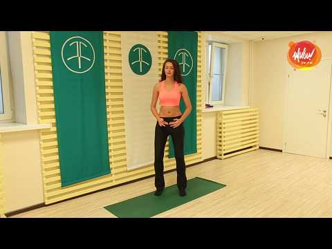 oksisayz-tehnika-dihaniya-video