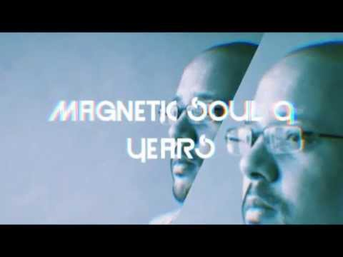 Magnetic Soul 9 Year Anniversary X Dbridge At Xxx Hong Kong 2014 video