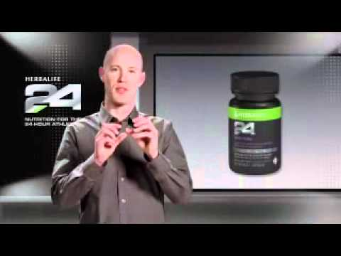 http://www.nutrition24.net  Combat inflammation associated with exercise and physical activity. Get the most out of your resting hours by supporting the body's natural anti-inflammation mechanisms, pr