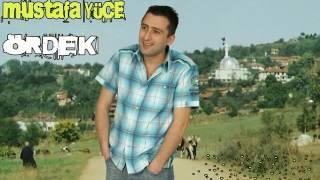 Mustafa YÜce Ördek AŞk MÜzİk 2006