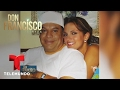 "Mariana Seoane: ""Juan Gabriel fue mi segundo papa""  Don Francisco Te Invita  Entretenimiento -"