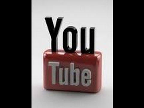 COMO VER VIDEOS EN YOUTUBE EN TU NOKIA C3 Y OTROS NOKIA