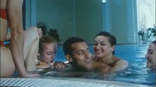 Download Jab Pyaar Kisise Hota Hai (1998) Full Movie: Salman Khan   Twinkle Khanna 3Gp Mp4