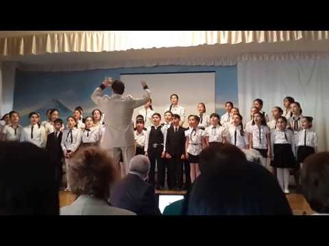 Ден на българската просвета и култура и на славянската писменост