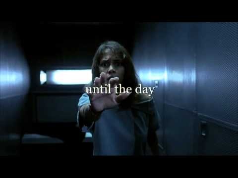 Gothika - Trailer (Deutsch, HD)