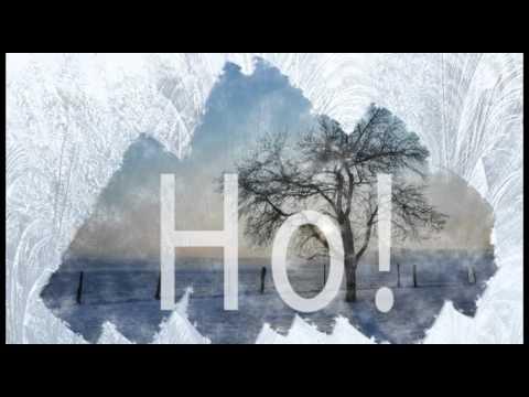 Видео как выбрать отопление частного дома
