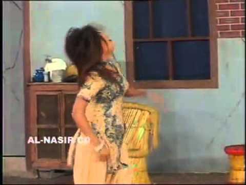Gull Soon Dholana - Meena Naz Mujra