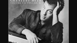 Download Lagu Billy Joel Best Hits Gratis STAFABAND