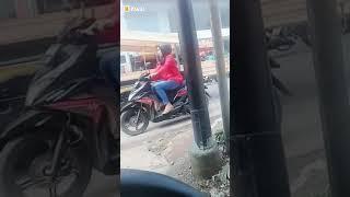 Download Lagu Terlindas truck Gratis STAFABAND