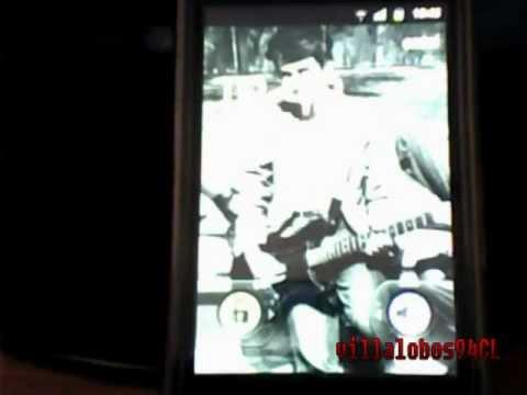 Android OS: SPB Shell 3D - 17 de Marzo 2012