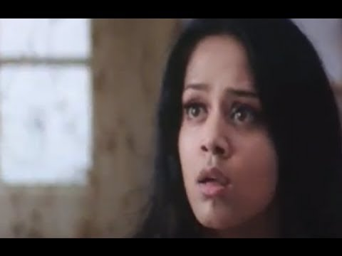Kidnap Telugu Movie Songs - Cheera Kattu Song - Surya, Jyothika video