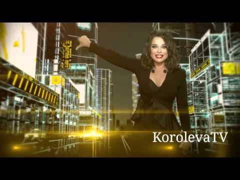 Клипы Наташа Королева и Игорь Николаев - Такси такси смотреть клипы