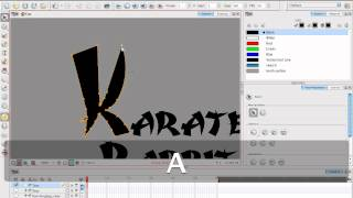 toon boom animate pro tutorials
