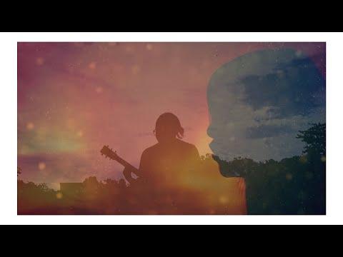 Download Riuh Sunyi - PELUK |    Mp4 baru