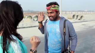 Bangla Funny video song Film imran