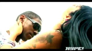 Watch Vybz Kartel Love Dem video