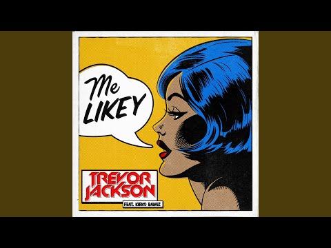 Me Likey (feat. Kirko Bangz)