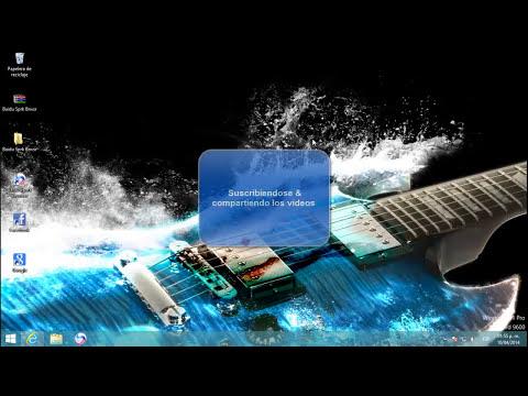 Descargar Baidu Spark Browser El Mejor Navegador Facilita La Descarga De Videos & Musica