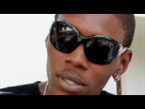Vybz Kartel - Virginity Raw video