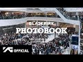 Lagu BLACKPINK - 'PHOTOBOOK -LIMITED EDITION-' FAN SIGNING DAY IN YOUNGDEUNGPO